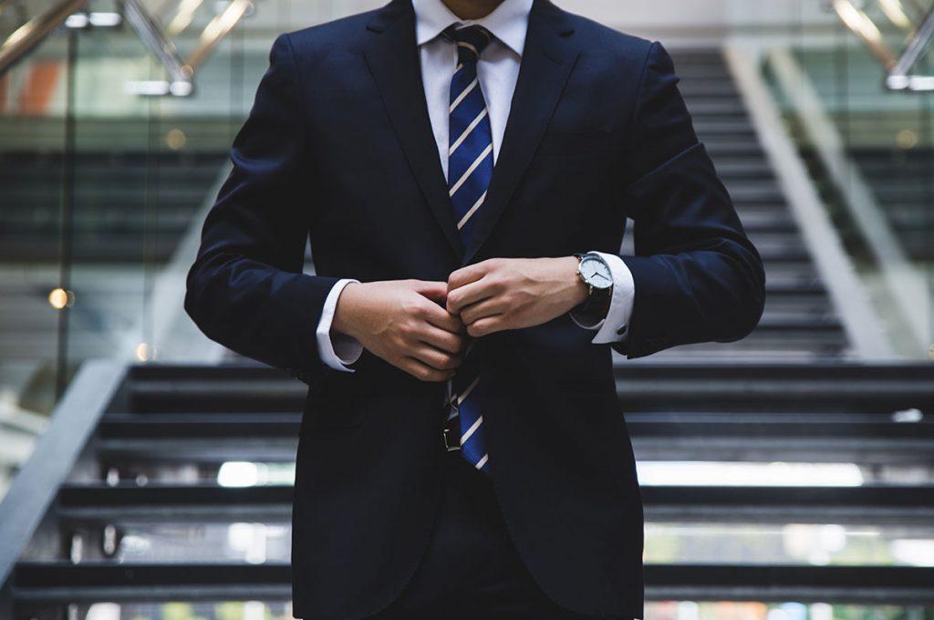 El Intraemprendedor: Cómo Innovar Desde Adentro de Una Gran Empresa