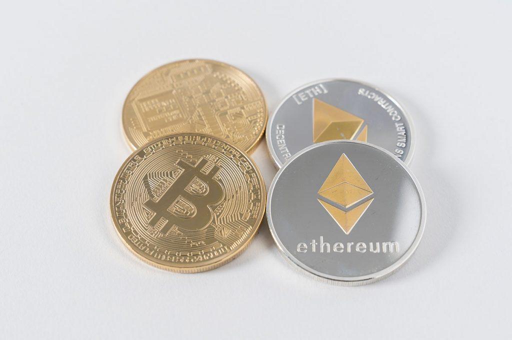 Blockchain Requiere Innovación Sin Permisos Para Florecer