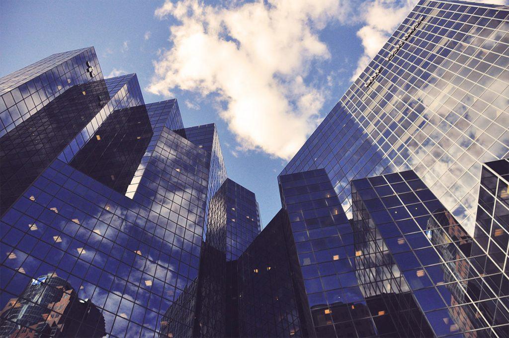 Por Qué el Número de Empresas No Es Importante Para la Innovación
