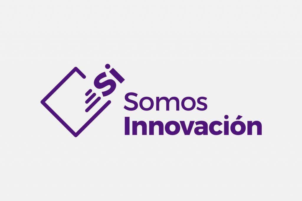 Tenemos que Defender la Innovación y la Creatividad en Latinoamérica