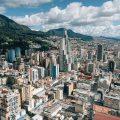 La Innovación y el Emprendimeinto Están en Peligro tras el Bloqueo a Uber en Colombia