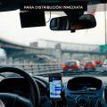 El Bloqueo a Uber Pone en Jaque a la Innovación y a la Economía Naranja en Colombia